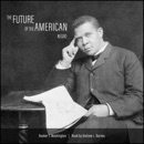 The Future of the American Negro MP3 Audiobook