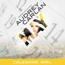 May: Calendar Girl, Book 5 (Unabridged) MP3 Audiobook