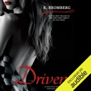 Driven (Unabridged) MP3 Audiobook