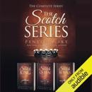 The Scotch Series Boxset: Contemporary Dark Romance (Unabridged) mp3 descargar