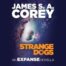 Strange Dogs MP3 Audiobook