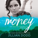 Money MP3 Audiobook
