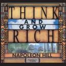 Think and Grow Rich (Unabridged) mp3 descargar