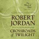 Crossroads of Twilight MP3 Audiobook