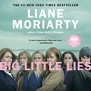 Download Big Little Lies (Unabridged) MP3