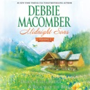 Midnight Sons, Volume 2: Daddy's Little Helper & Because of the Baby (Unabridged) MP3 Audiobook