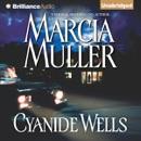 Cyanide Wells (Unabridged) MP3 Audiobook