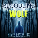 Bloodling Wolf MP3 Audiobook