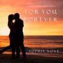 For You, Forever (The Inn at Sunset Harbor—Book 7) mp3 descargar
