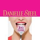 Big Girl (Unabridged) MP3 Audiobook