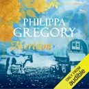 Meridon: Wideacre, Book 3 (Unabridged) MP3 Audiobook