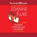 Cherry Cheesecake Murder MP3 Audiobook