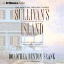 Sullivan's Island: A Lowcountry Tale MP3 Audiobook