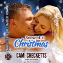 Snowed-In for Christmas MP3 Audiobook