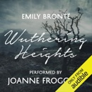 Wuthering Heights: An Audible Exclusive Performance (Unabridged) mp3 descargar