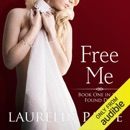 Free Me (Unabridged) MP3 Audiobook