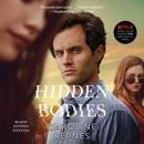 Hidden Bodies (Unabridged) MP3 Audiobook