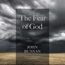 The Fear of God MP3 Audiobook