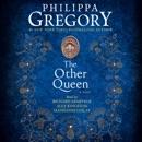 The Other Queen (Unabridged) MP3 Audiobook