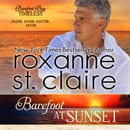Barefoot at Sunset MP3 Audiobook