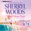 Wind Chime Point: Ocean Breeze, Book 2 (Abridged) MP3 Audiobook
