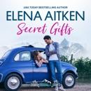 Secret Gifts MP3 Audiobook