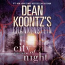Frankenstein: City of Night (Unabridged) MP3 Audiobook
