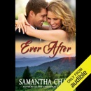 Ever After: The Christmas Cottage, Book 2 (Unabridged) MP3 Audiobook