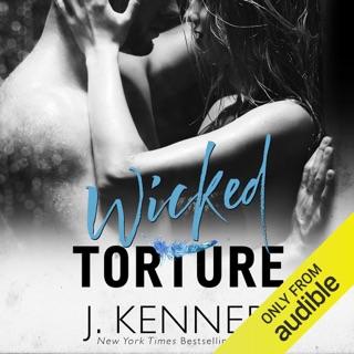 Wicked Torture (Unabridged) E-Book Download