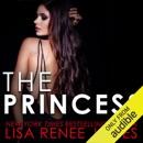 The Princess (Unabridged) MP3 Audiobook