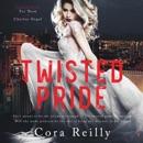 Twisted Pride MP3 Audiobook