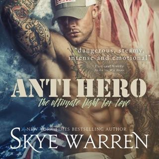 Anti Hero E-Book Download