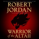Warrior of the Altaii MP3 Audiobook