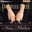 The Sins of the Mother: A Novel (Unabridged) MP3 Audiobook