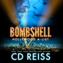 Bombshell: Hollywood A-List, Book 1 (Unabridged) MP3 Audiobook