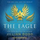 The Eagle MP3 Audiobook