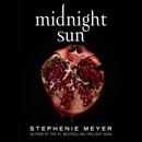 Midnight Sun listen, audioBook reviews, mp3 download