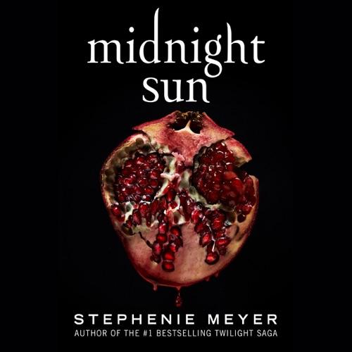 Midnight Sun Listen, MP3 Download