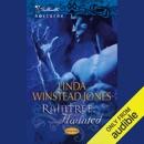 Raintree: Haunted (Unabridged) mp3 book download