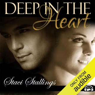 Deep in the Heart (Unabridged) E-Book Download