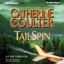 TailSpin: An FBI Thriller, Book 12 (Unabridged) MP3 Audiobook