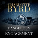 Dangerous Engagement: Wedlocked Trilogy, Book 1 (Unabridged) mp3 descargar
