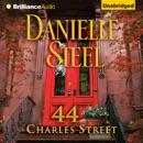 44 Charles Street (Unabridged) MP3 Audiobook