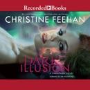 Dark Illusion MP3 Audiobook