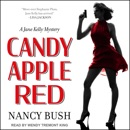 Candy Apple Red: A Jane Kelly Mystery MP3 Audiobook