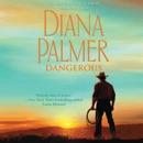 Dangerous (Unabridged) MP3 Audiobook