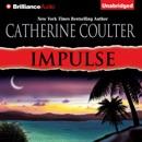 Impulse (Unabridged) MP3 Audiobook