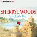 Sand Castle Bay: An Ocean Breeze Novel, Book 1 MP3 Audiobook