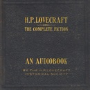The Complete Fiction of H.P. Lovecraft (Unabridged) mp3 book download