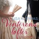 Vinterens løfter: Wallflowers 3 MP3 Audiobook